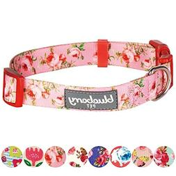 Blueberry Pet 8 Patterns Spring Scent Inspired Floral Rose B
