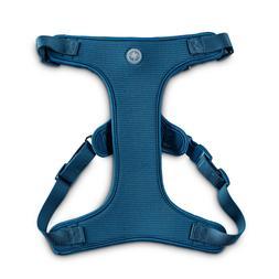Good2Go Jubilee Blue Large Dog Harness, XX-Large/XXX-Large,