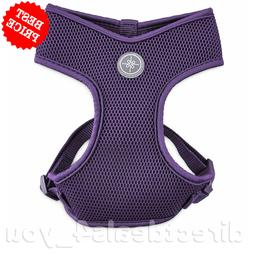Good2Go comfort Fit Dog Harness Medium, New*****
