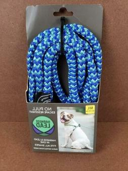 Harness Lead - Long/Large Dog