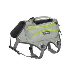 Ruffwear - Singletrak Low-Profile Hydration Pack for Dogs, C