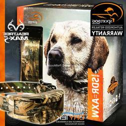 SportDOG Brand WetlandHunter 1825 Add-A-Dog Collar - Additio