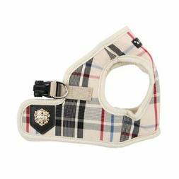 Puppia Authentic Junior Harness B