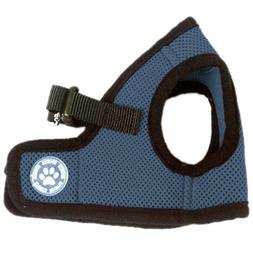 BINGPET BB5005 Classic Soft Vest Dog Puppy Pet Harness Adjus