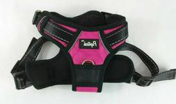 PUPTECK Best No-Pull Dog Harness