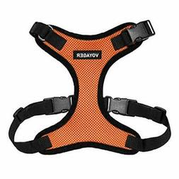 Best Pet Supplies Inc. Voyager Step-in Lock Dog Harness - Ad