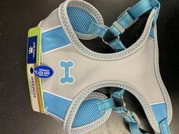 TOP PAW Comfort Harness Medium