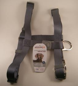 Petmate Deluxe Signature Nylon Dog Harness Large up to 90 lb