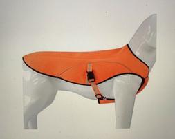 Sgoda Dog Cooling Vest Harness Jacket Cooler size XXL