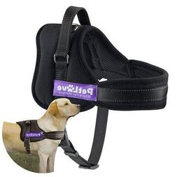 PetLove Dog Harness, Soft Leash Padded No Pull Dog Harness o