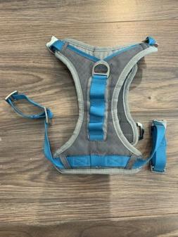 kurgo dog harness medium