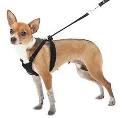 Dog Harness No pull and No choke Humane Design Non Pulling P