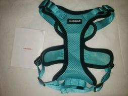 Rabbitgoo Dog harness Size Small