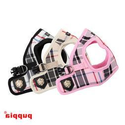 Dog Puppy Harness Vest - Puppia - Junior - Choose Color & Si