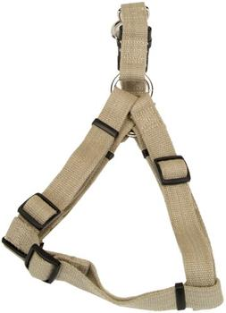 """New Earth Soy Comfort Wrap Adjustable Harness, 5/8"""""""