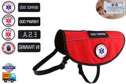 ALL ACCESS CANINE™ Emotional Support Animal Service Dog Th
