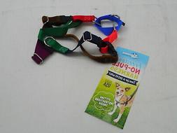 2 Hounds Design Freedom No Pull Dog Harness, Adjustable, Gen
