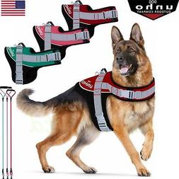 Freedom No-Pull Dog Harness Training Package with Leash for