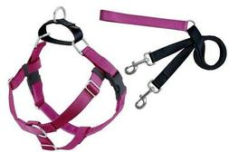 2 Hounds Design Freedom No Pull Harness and Leash Training K