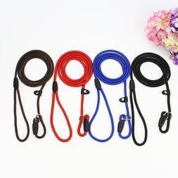 High Quality Collar Lead Pet <font><b>Dog</b></font> <font><