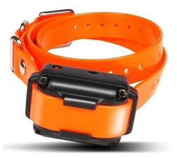 Dogtra IQ Plus Collar