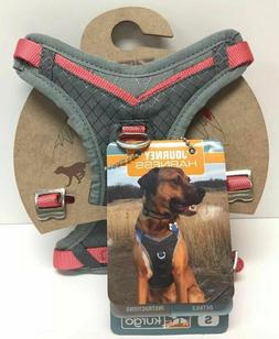Kurgo Dog Journey Harness - Lifetime Warranty   - NEW