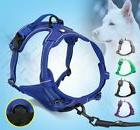 Truelove 3M Adjustable Pet Dog Harness Comfortable Soft Mesh