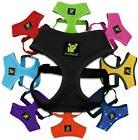 The Original EcoBark Maximum Comfort and Control Dog Harness