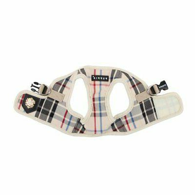 Puppia Junior Harness