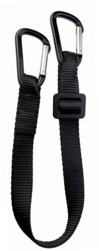 Bergan Auto Pet Safety Harness 10-25 Lbs.