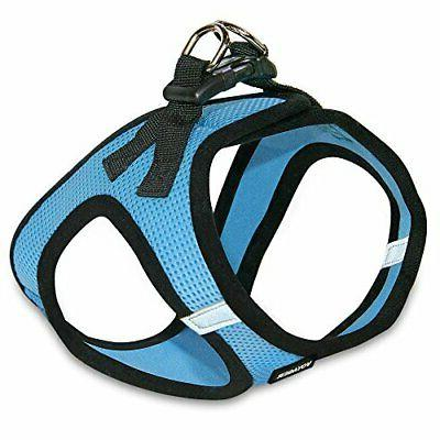Best Pet Voyager Step-In Air Dog Harness All Mesh,