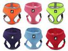 "Truelove ""Bow-wow"" dog harness, adjustable, lockable, dog ve"