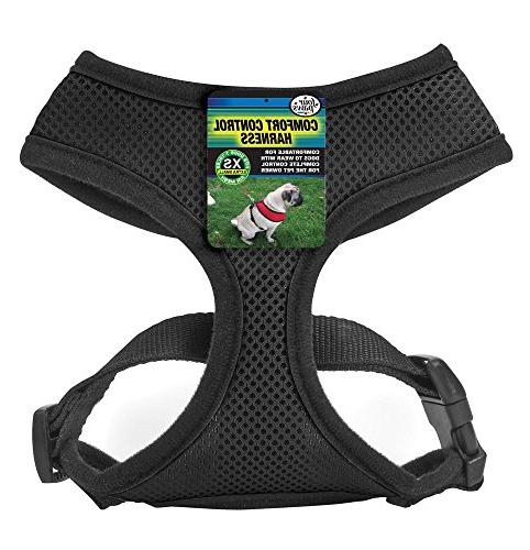 Four Paws Dog Harness