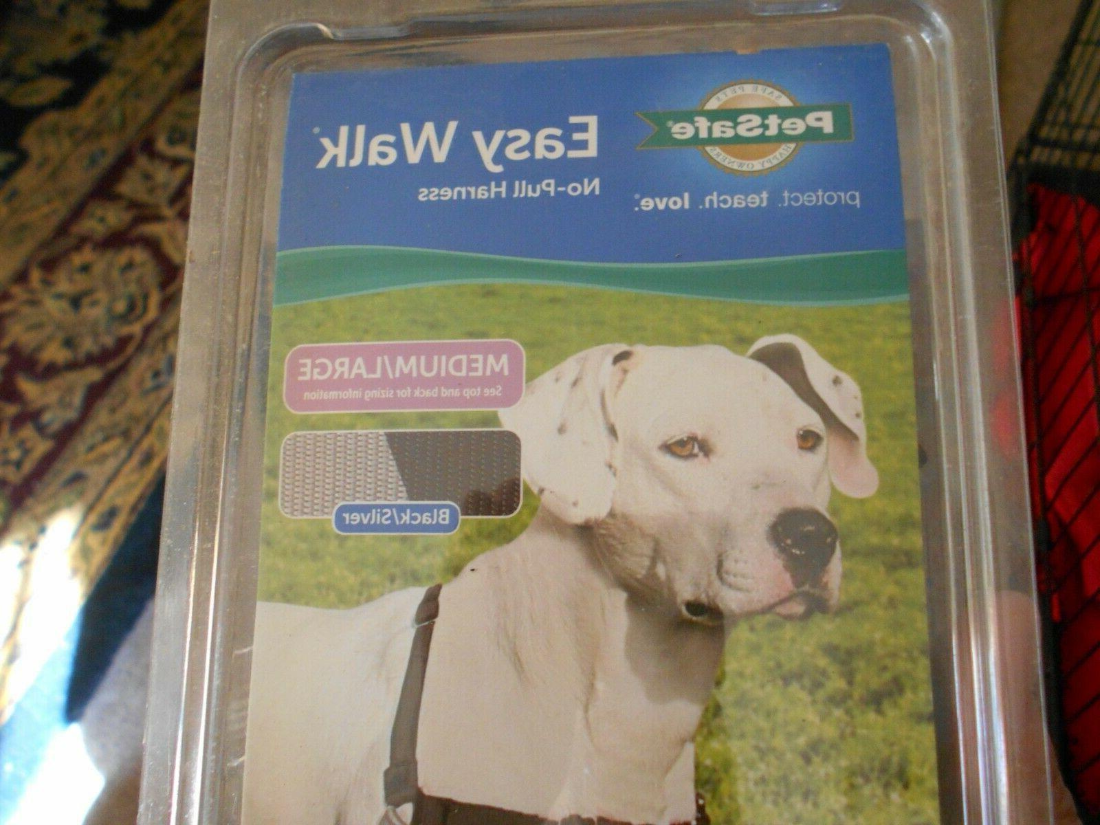 PetSafe Easy Dog
