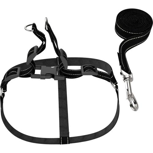 Dog Accessories Harness Adjustable Durable