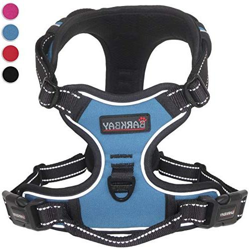 pull pet harness dog