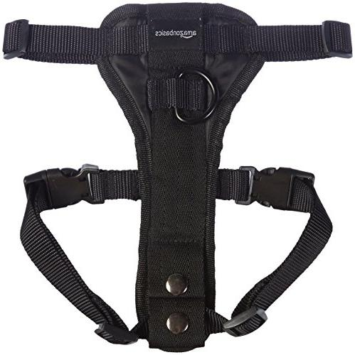 AmazonBasics Dog Harness,