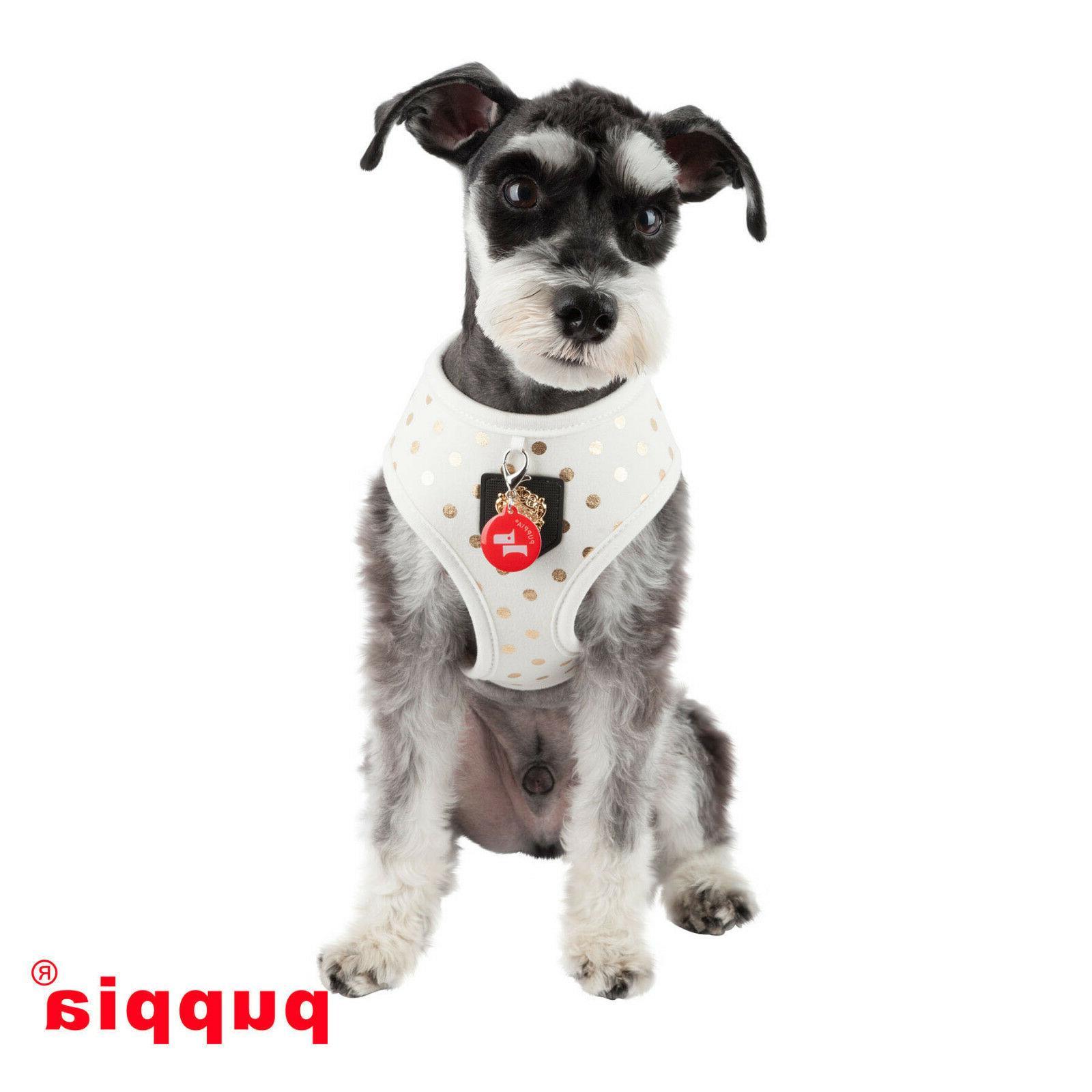 Dog - Puppia - Size