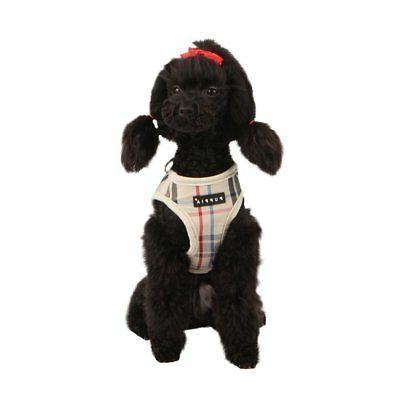 Puppia Dog puppy Vest