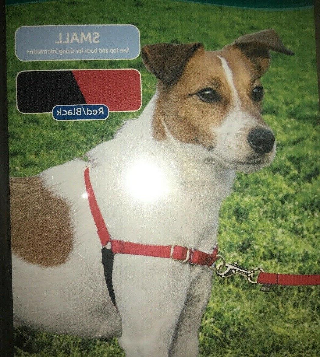 PetSafe Dog Harness - Sizes Colors NEW in