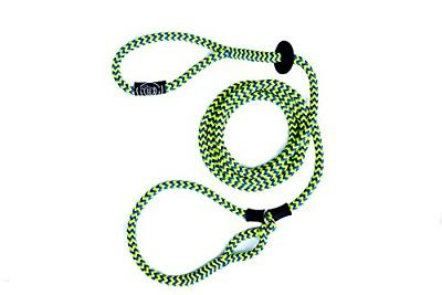 Harness Lead ESCAPE PROOF, REDUCE PULL, Dog Harness , Peacoc