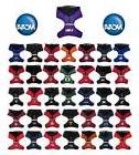 NCAA College Football Hooded Dog Harness * PICK YOUR TEAM *