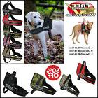 NEW All-In-One™ No Pull Dog Harness- 50% OFF- FAST SHIPPIN