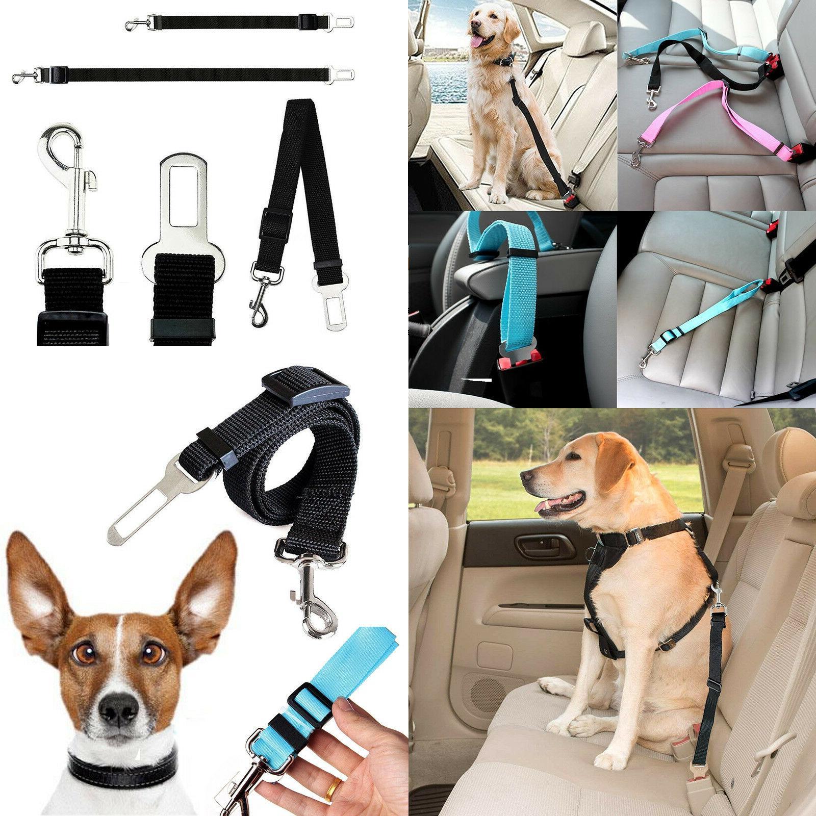 plastic dog bowls nylon harness clip222503784255 belt