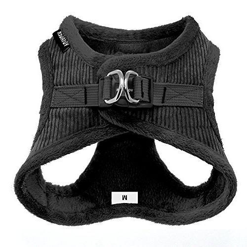 Best Wearable Harness