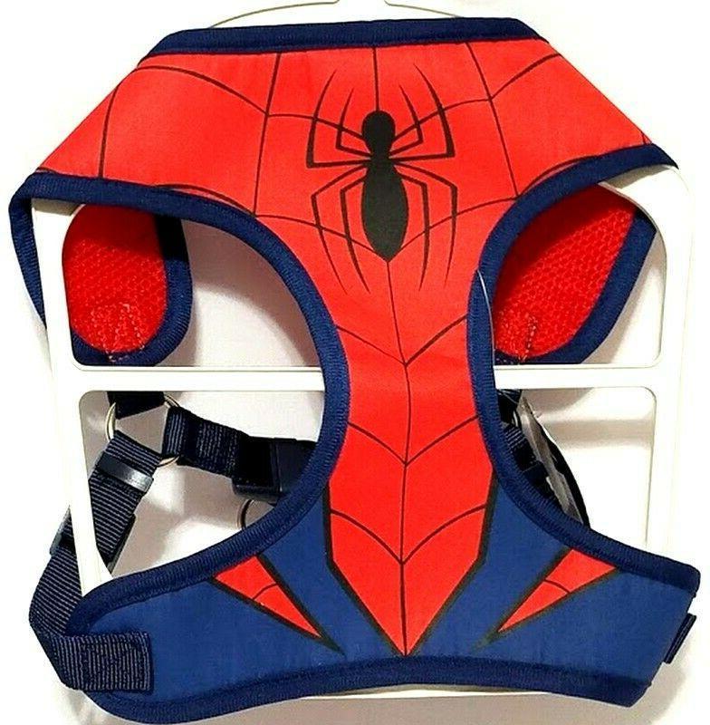 spider man logo 100 percent polyester large