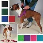Step in Dog Harness No Struggle Walk Your Pet Comfortable Wi