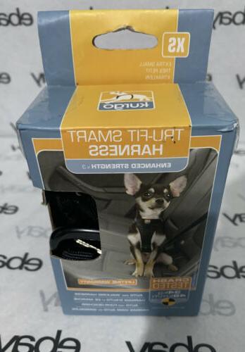 tru fit smart harness