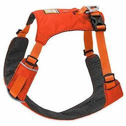 Lightweight Basic Halter Harnesses Dog Harness, Medium Breed