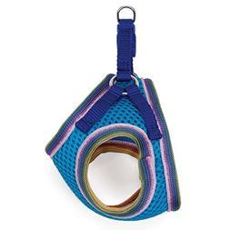 """Coastal Pet Products 16383 BLLPSM Dog Harness, 8-10"""""""